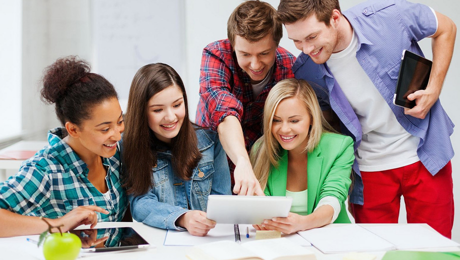 types of college english papers Technical writing for papers and proposals writing will be sufficient for all types of documents purdue owl.